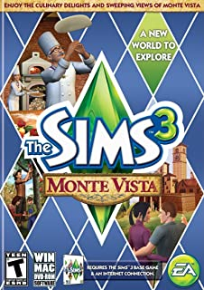 Cc For Sims 3