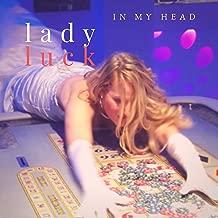 In My Head [Explicit]
