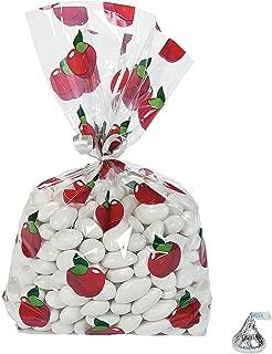 Best apple gift bags Reviews