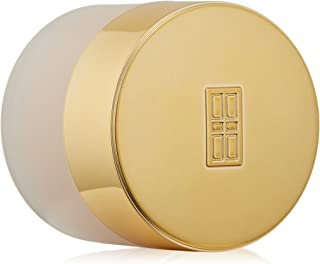 Elizabeth Arden Ceramide Lift & Firm Makeup SPF 15 Broad Spectrum Sunscreen