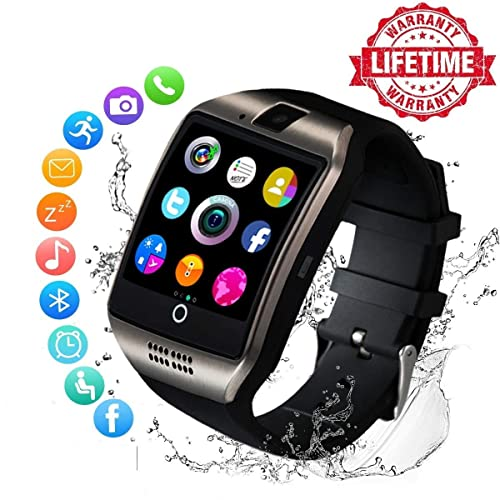 Reloj Android: Amazon.es