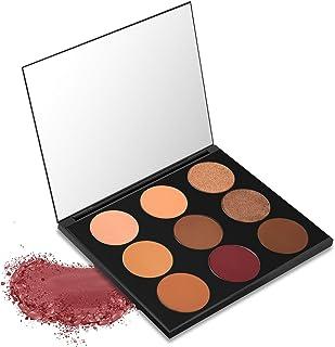 Eyeshadow Palettes Vegan
