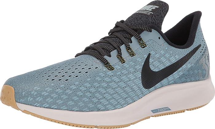 Nike Free Run 2 Mens NSW Dark Grey University Gold Shoes