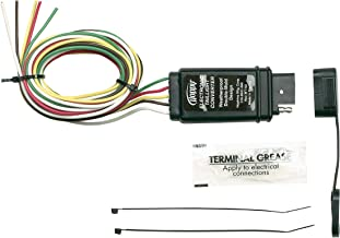 Best 2004 toyota tacoma trailer wiring diagram Reviews