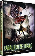 Historias de la Cripta: Caballero del Diablo 1995 Tales from the Crypt Presents Demon Knight