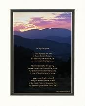 Best my daughter my pride poem Reviews