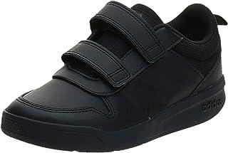 adidas Tensaurus unisex-child Road Running Shoes