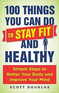 elite healthy living inc