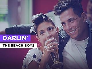 Darlin' al estilo de The Beach Boys