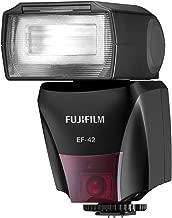 Mejor Flash Fuji Ef 42 de 2020 - Mejor valorados y revisados