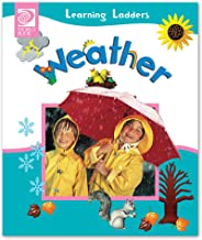 Weather (Learning Ladders 1/Hardcover)
