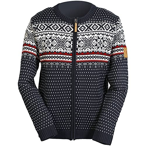 Icelandic Wool Sweater Amazoncom