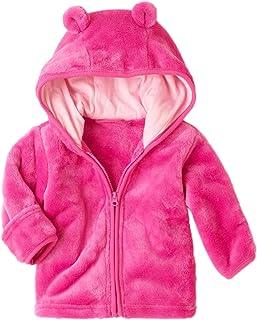 26c242bbb 6-9 mo. Baby Girls  Jackets   Coats