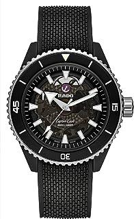 ساعت اتوماتیک Rado (مدل: R32127156)