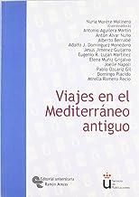 Amazon.es: Adolfo Domínguez Monedero - Libros y guías de ...