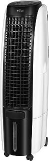 PURLINE Climatizador Evaporativo Gran caudal RAFY 125