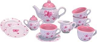 Best schylling porcelain tea set Reviews