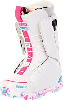 Best 32 lashed womens boots Reviews