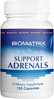 vital nutrients hormone balance