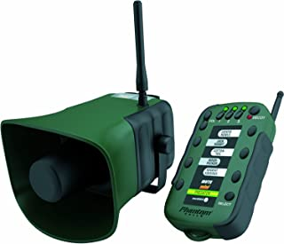 Extreme Dimension Wildlife Calls Mini Phantom Remote
