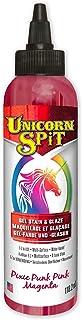 UNICORN SPiT Pixie Punk Pink - 118ml