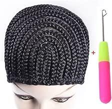 Best braided wig cap Reviews