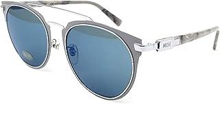 ام سي ام نظارات شمسية للجنسين، ازرق