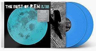 Best rem 1988 album Reviews