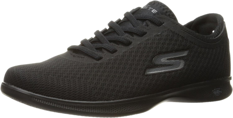Skechers Women's GO Step LITE - Agile shoes