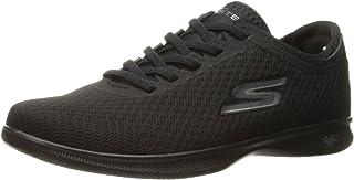 Skechers Performance Women's Go Step Lite-Agile Walking Shoe