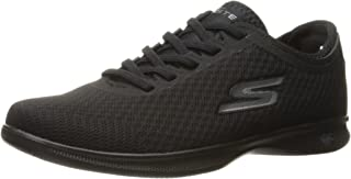 Skechers Performance Women's Go Step Lite-Dashing Walking Shoe