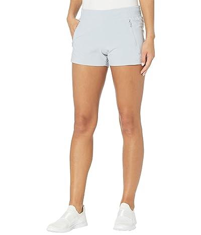 Columbia Tidal II Shorts