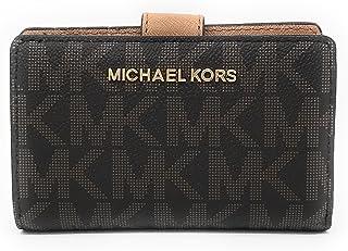 Michael Kors ACCESSORY レディース US サイズ: S カラー: ブラウン