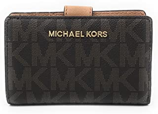 Best michael kors lilly Reviews