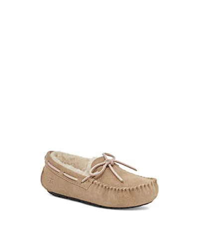 UGG Dakota (Tobacco II) Women