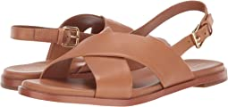 Pecan Leather