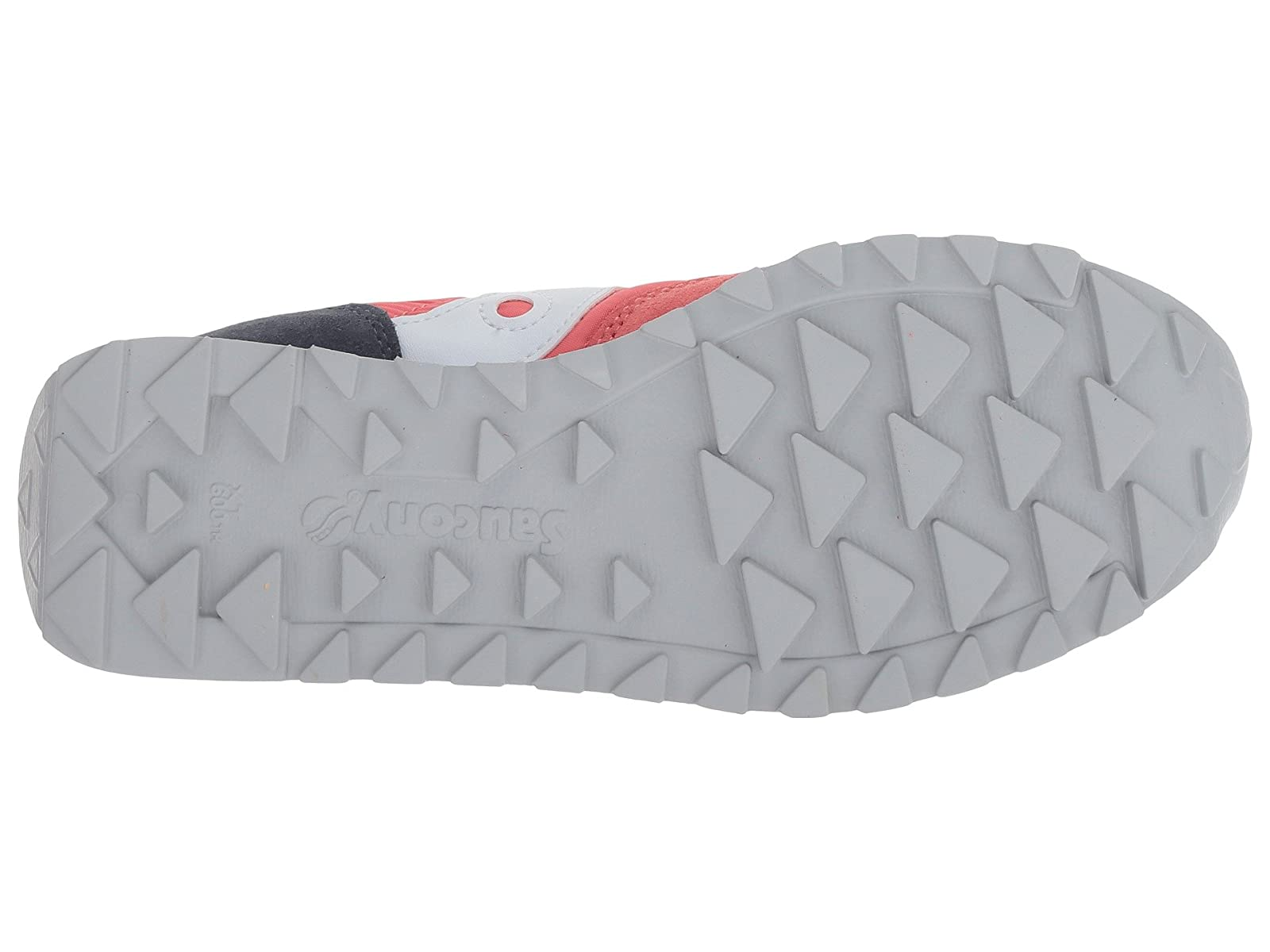Woman-039-s-Sneakers-amp-Athletic-Shoes-Saucony-Originals-Jazz-Original thumbnail 25