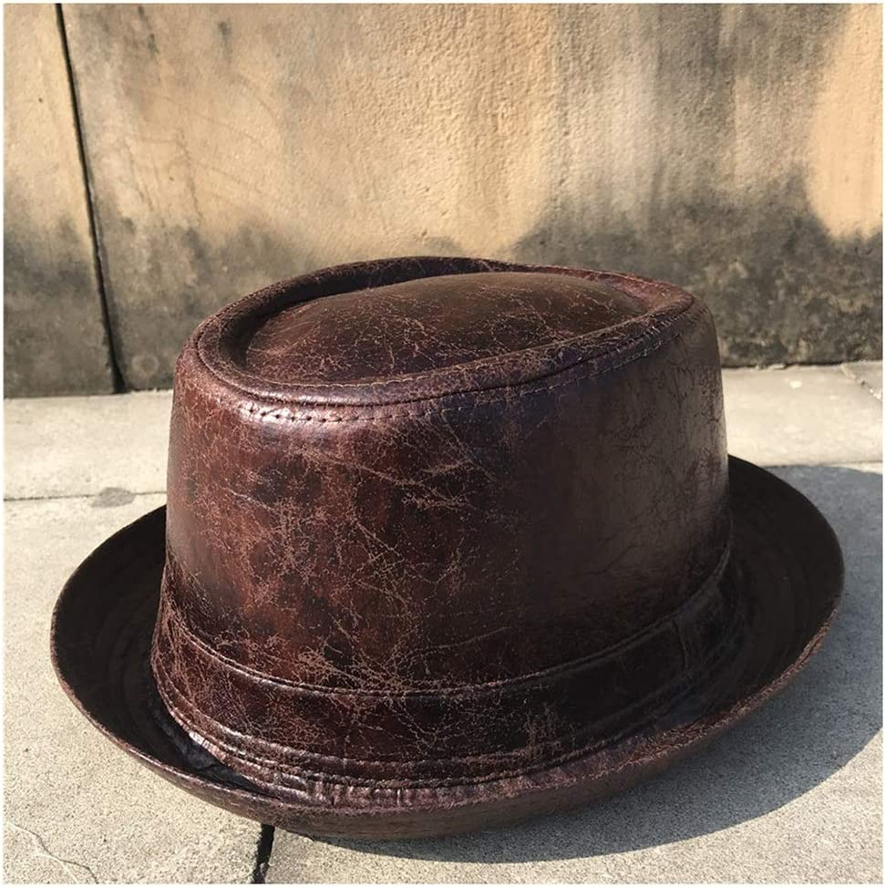 Dallas Mall no-branded Men Hat Feather Outlet ☆ Free Shipping Fedora Dad fo Boater Top Flat