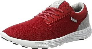 Hammer Run Sneakers