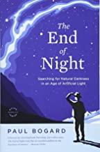 Best paul bogard the end of night Reviews