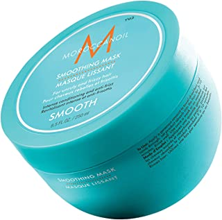 Moroccanoil Hair Smoothing Mask, 250 ml
