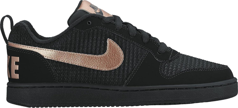 Nike Damen 861533-002 Fitnessschuhe Allgemeines Produkt