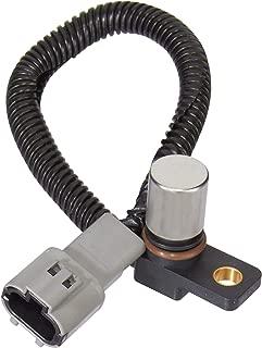 Spectra Premium S10090 Crankshaft Position Sensor