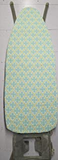 NA Extra Wide Iron Board Cover 19x48inch