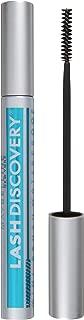 Maybelline New York Lash Discovery Waterproof Mascara, Very Black 361, 0.16 Fluid Ounce
