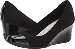 Taite Wedge Heel
