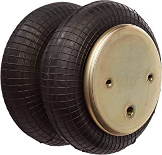 World American WA01-6902C Air Spring (CONVOLUTED STYLE)