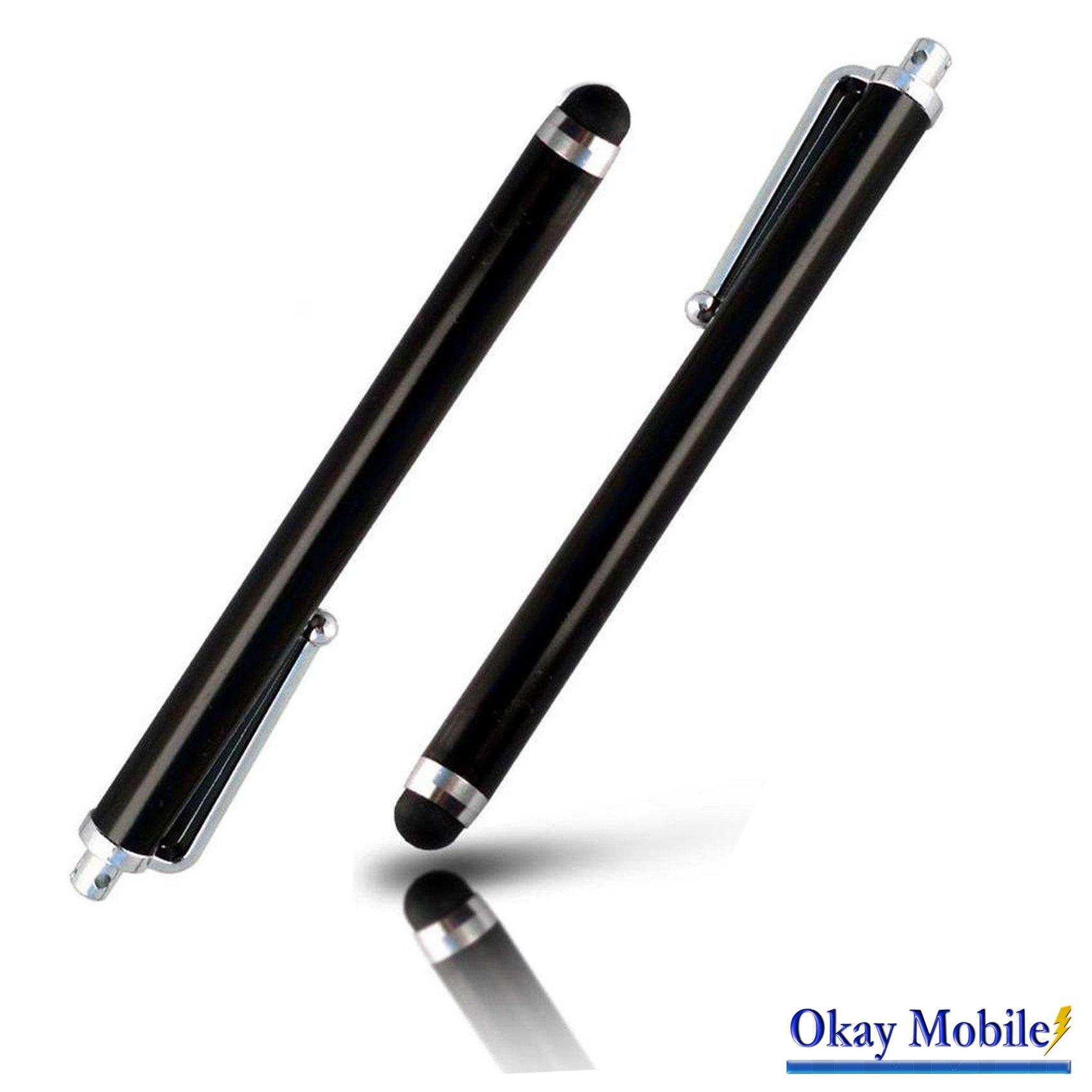 Stylus Touch Pen lápiz pantalla táctil Smartphone para JIAYU S2 ...