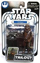 Star Wars Original Trilogy Collection OTC Chewbacca #08