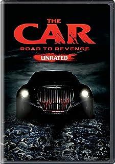 اتومبیل: جاده انتقام